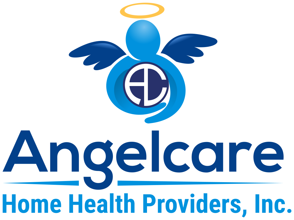 Angelcare Home Health Providers, Inc.